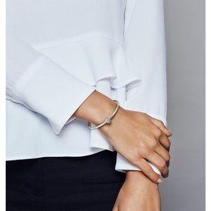 Pandora Jewelry - Pandora Shiny Pavé Charm